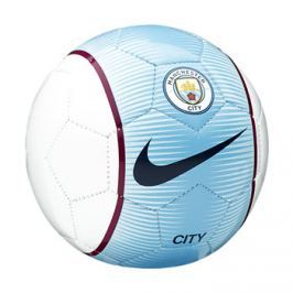 Nike Míč  Skills Manchester City FC SC3123-125, 1