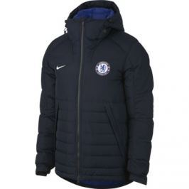 Nike Pánská bunda  NSW Down Fill HD Chelsea FC, M