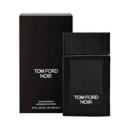 Tom Ford - Noir 50ml Parfémovaná voda  M