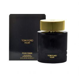 Tom Ford - Noir 100ml Parfémovaná voda  W