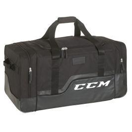 CCM Taška  250 DeLuxe Carry Bag