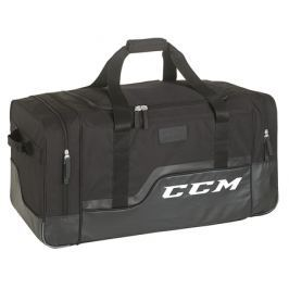 CCM Taška  250 DeLuxe Carry Bag Junior