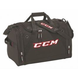 CCM Taška  Sport Bag