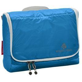 Eagle Creek Toaletní taška  Pack-It Specter On Board, Modrá
