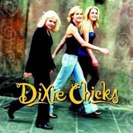 Dixie Chicks : Wide Open Spaces LP