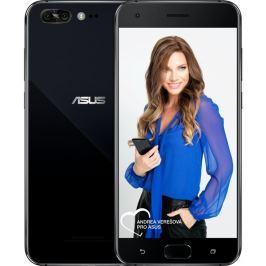 Asus Mobilní telefon  ZenFone 4 Pro (ZS551KL-2A013WW) - černý