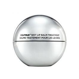 Glamglow Pečující balzám na rty (Poutmud Wet Lip Balm Treatment) 7 g