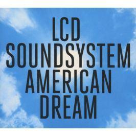 CD L Soundsystem : American Dream