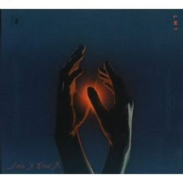 CD Lo Moon : Lo Moon