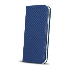 Smart Carbon pouzdro Samsung A5 2017 (A520) Blue
