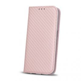 Smart Carbon pouzdro Samsung A5 2017 (A520) Rose