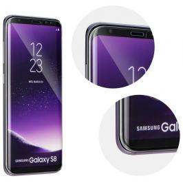 3D tvrzené sklo Samsung S7 (G930) transparent