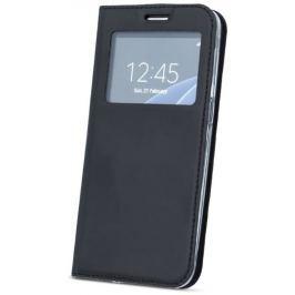 Smart View pouzdro Nokia 3 black