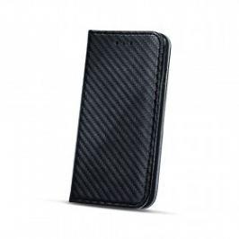 Smart Carbon pouzdro Nokia 6 black