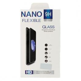 Nano Flexi folie 9H (0.2mm) Huawei P9 Lite