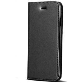 Smart Platinum pouzdro Huawei Mate 10 Lite Black
