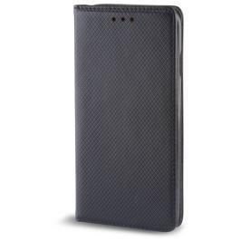Smart Magnet pouzdro Huawei Y5 II black