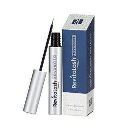 RevitaLash Sérum na řasy  Advanced (Eyelash Conditioner) 2 ml