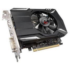 ASROCK vga PHANTOM RX560 4GB s AMD Radeon RX 560 4GB GDDR5 (1x DVI-D, 1x HDMI, 1