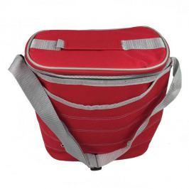 Sedco Chladící taška 15L, Červená