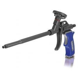 ERBA Pistole na PUR pěnu teflonová