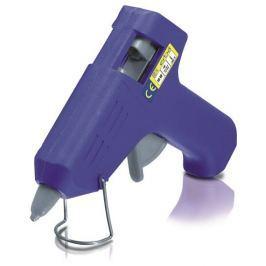 ERBA Tavná lepicí pistole 10 W