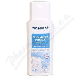 MERZ Tetesept Mrtvé moře Sprchový gel 300ml