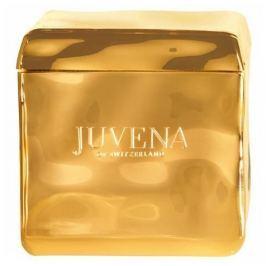 Juvena - MasterCaviar Night Cream 50ml Noční krém na všechny typy pleti  W