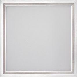 TESLA LED panel  čtverec, 300 x 300 mm, 20W, 1700 lm - bílý