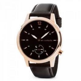Runtastic Smartwatch  Moment Classic, Gold