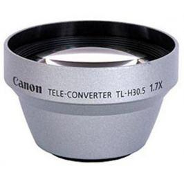Canon Příslušenství  TL-H30.5 telekonvertor 1,7x  pro MVX10i/MV400/500/600