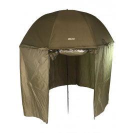 Sedco Rybářský deštník se zástěnou  prům.150 cm prům.150cm