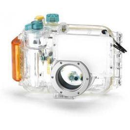 Canon Příslušenství  WP-DC900 podvodní pouzdro pro A80
