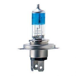 Halogenová žárovka Sportlight Ultra, H4, 60/55W, 12V, GE/TUNGSRAM, 2ks