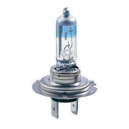 Halogenová žárovka Sportlight Ultra, H7, 55W, 12V, GE/TUNGSRAM, 2ks