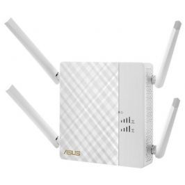 Asus RP-AC87, Wireless-AC2600 Dual Band Repeater