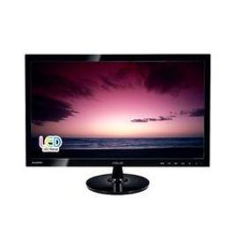 """Asus 24"""" LED  VS248HR fullHD,1ms,DVI,HDMI,VGA"""