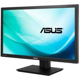 """Asus 27"""" LED  PB278QR -2560x1440,HDMI,DP,DVI,repro"""