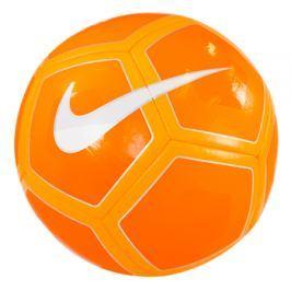 Nike Míč  Pitch Premier League, 5