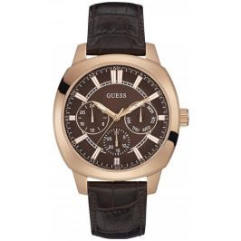 Guess Mans Trend PRIME W0660G1