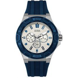 Guess Mens Sport FORCE W0674G4