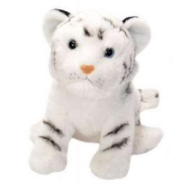 Ivana Kohoutová Plyšový Tygr bílý 30 cm