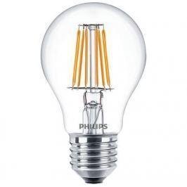 Philips LED žárovka CorePro, E27, standardní tvar, 7,5W, 2700K, A60,