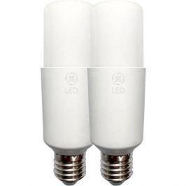 LED žárovka, E14, stick, 600 lm, 7 W, 4000 K, teplá bílá, GE/TUNGSRAM