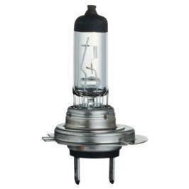 Halogenová žárovka, H7, 55W, 12V, GE/TUNGSRAM, 2ks