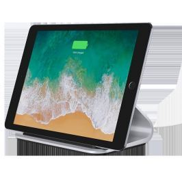 """Logitech BASE Charging Stand for iPad12"""" and 9,7"""""""