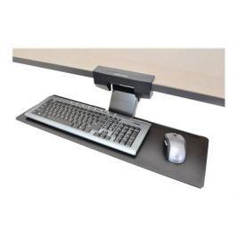 Ergotron NEO-FLEX UNDERDESK KEYBOARD ARM, držák klávesnice a myši s upevněním ke stolu