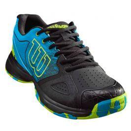 Wilson Pánská tenisová obuv  Kaos Devo Hawaiian, EUR 46 / UK 11.0 (WILSON)