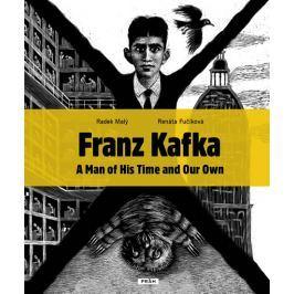 Franz Kafka - Malý, Radek; Fučíková, Renáta