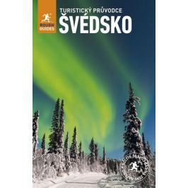 Švédsko - Proctor, James; Vickers, Steve